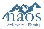 Naos Design Group