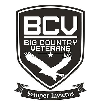 Big Country Veterans