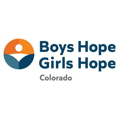 Boys Hope Girls Hope