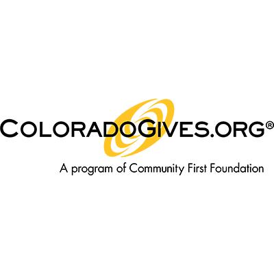 Colorado Gives