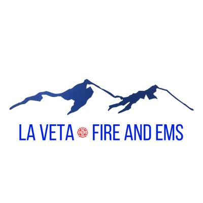 La Veta Fire and EMS
