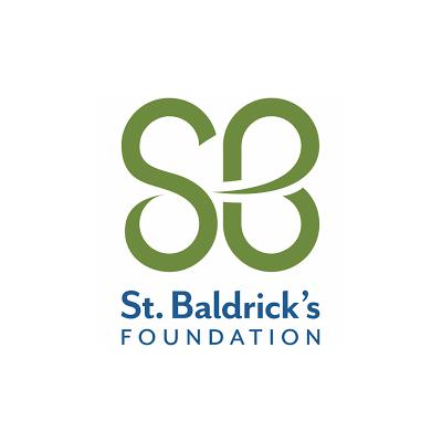 St. Baldricks Foundation