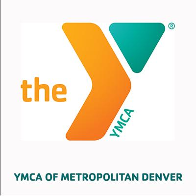 YMCA of Metropolitan Denver